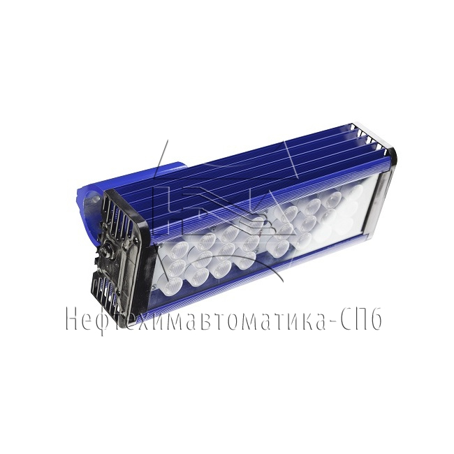Светодиодный светильник AquaLighter PICO(для пресноводного аквариума)